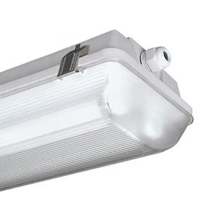 Premium Quality Lighting Inc. / Item Number: 57747. Description: LED ...