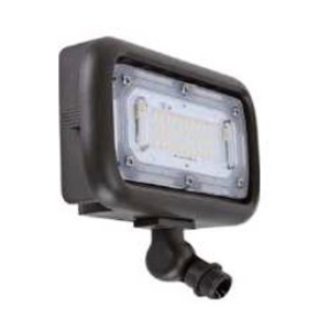 9e247936f53 Premium Quality Lighting Inc.   Item Number  83265. Description  LED 30W  MINI FLOOD LIGHT BRZ- 1 2in KNUCKLE  40K- 120-277V- SUPERIOR LIFE®- DLC®
